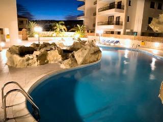 Mediterranean Sunrise Complex - Oroklini vacation rentals