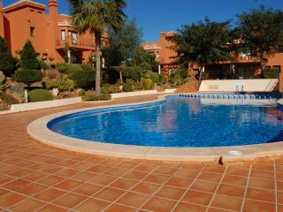4 Bedroom El Coto del Golf - Region of Murcia vacation rentals