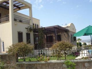 Villa Doria - Gumbet vacation rentals