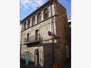 Charming Scano di Montiferro House rental with Internet Access - Scano di Montiferro vacation rentals