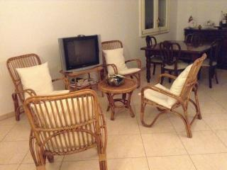 Nice Condo with A/C and Television - Torre Santa Sabina vacation rentals