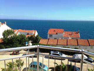 Luxury 4bed apt near Rixos hotel!!! - Dubrovnik-Neretva County vacation rentals