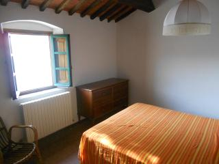 Il Castagno di Ombrone - tra Pisa e Lucca - San Giuliano Terme vacation rentals
