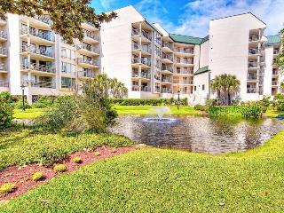 Sea Pearl - Hilton Head vacation rentals