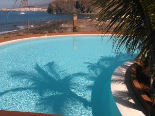Palm Chillux - Palm-Mar vacation rentals