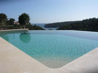 4 bedroom Villa with Internet Access in Calvia - Calvia vacation rentals