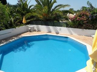 Casa Pacata - Carvoeiro vacation rentals