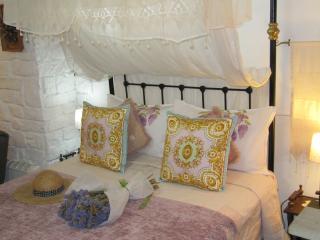Beautiful House with Internet Access and Alarm Clock - Kalavasos vacation rentals