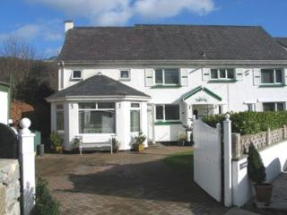1 bedroom House with Internet Access in Llanberis - Llanberis vacation rentals