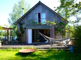 Vinkeveen Island Home - Vinkeveen vacation rentals