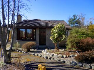 Cairngorm Highland Bungalows, Eilrig - Aviemore vacation rentals