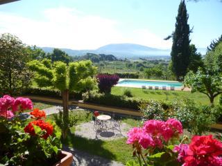 Podere Compegno Piccolo - Perugia vacation rentals
