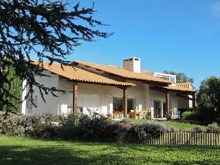 4 bedroom Villa with Internet Access in Montpellier - Montpellier vacation rentals