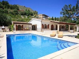 Villa Can Marina - Pollenca vacation rentals