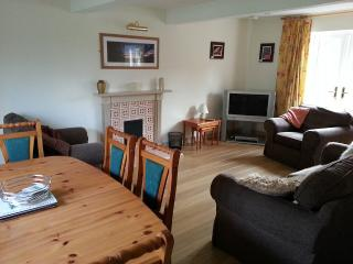 Dairy Cottage, Great Barrow, Chester - Chester vacation rentals