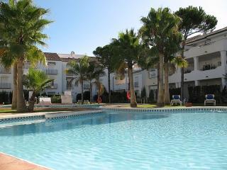 El Presidente 2 - Estepona vacation rentals