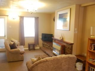Nice Cottage with Washing Machine and Television - Allonby vacation rentals