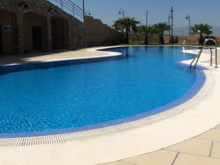 TERRAZAS DEL GOLF - Mojacar vacation rentals