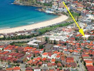 Ruby's Oasis @ Bondi Beach - Bondi vacation rentals