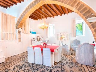 Beautiful 2 bedroom Koskinou House with Internet Access - Koskinou vacation rentals