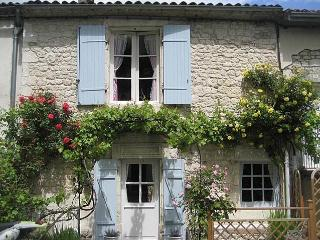 2 bedroom House with Internet Access in Sigoules - Sigoules vacation rentals
