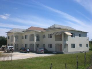 Holiday Home, 10 minutes from Savanna-la-Mar - Westmoreland Parish vacation rentals