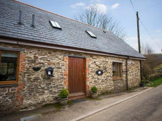 Mountain Ash Cottage - Exford vacation rentals