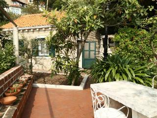 1 bedroom Cottage with Internet Access in Cavtat - Cavtat vacation rentals