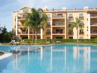 Apartment Majoka - Vilamoura vacation rentals