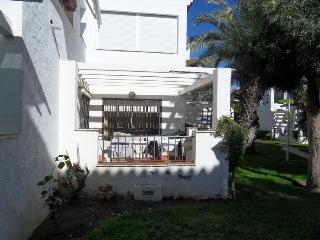 2 bedroom apart Laguna Beach - El Morche vacation rentals