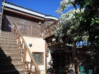 Villa Tony - Dahab vacation rentals
