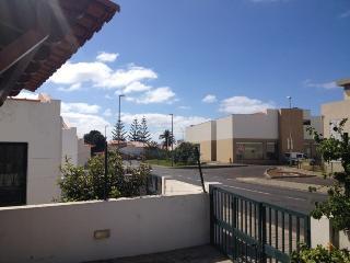 2 bedroom Condo with Internet Access in Porto Santo - Porto Santo vacation rentals