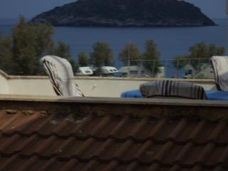 Diamante Vacanze in Residence-70 Mq a 20 mt  mare - Cetraro vacation rentals