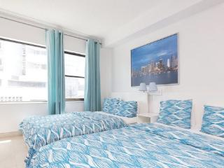MIAMI BEACH**STUDIO**BEACH FRONT - North Miami Beach vacation rentals