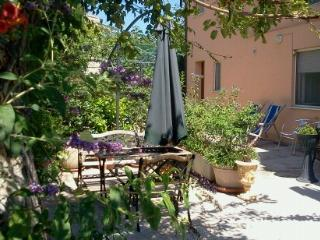 Nice 2 bedroom Apartment in Lanciano - Lanciano vacation rentals