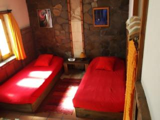 1 bedroom Guest house with Internet Access in Quentar - Quentar vacation rentals
