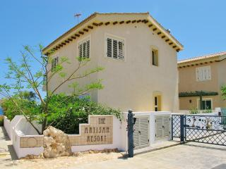 The Artisan Resort, Cape Greco - Protaras vacation rentals