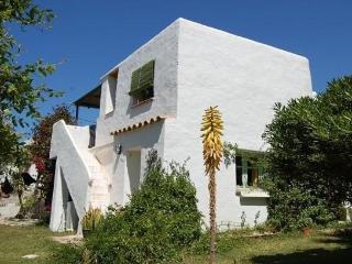 El Turco - Barbate vacation rentals