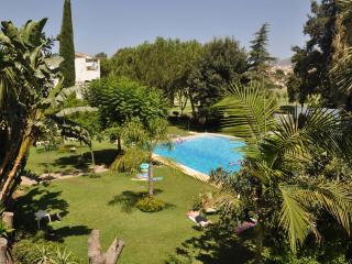 Villa 3 Bedrooms - Fuengirola vacation rentals