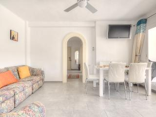 L'Ancora Beach Apartment - Javea vacation rentals
