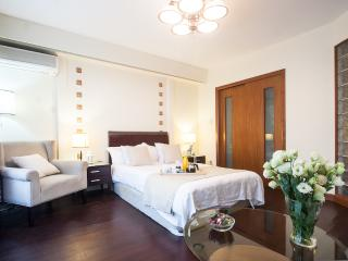 The Guest House Shanghai - Shanghai vacation rentals