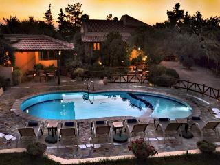 Villa Episkopi - Heraklion Prefecture vacation rentals