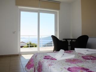 Burak (Free Return Transfer or Car Hire) - Kalkan vacation rentals