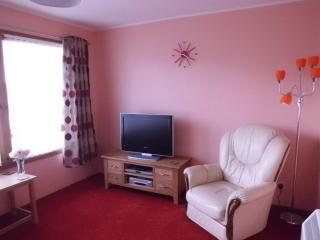 Comfortable Bungalow with Garden and Kettle - Peterhead vacation rentals