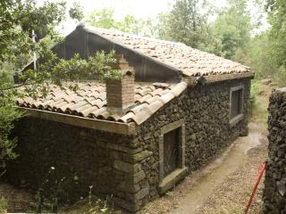Perfect 1 bedroom Cottage in Zafferana Etnea - Zafferana Etnea vacation rentals