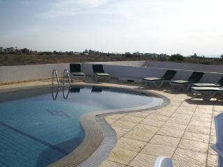 sunsetvista villa with  free wifi - Bogaz vacation rentals