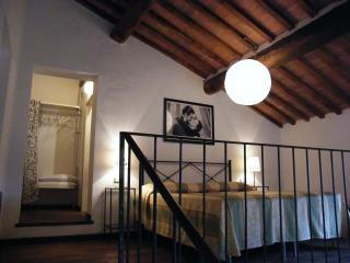 Cozy 1 bedroom Condo in Montecastelli Pisano with Internet Access - Montecastelli Pisano vacation rentals