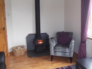 Perfect 2 bedroom Cottage in Newton Stewart - Newton Stewart vacation rentals