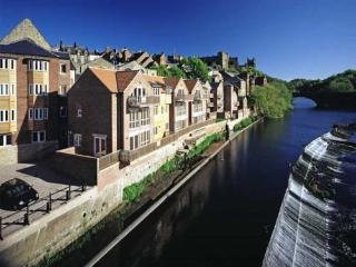 Clements Wharf, Luxury City Centre Apartment - Durham vacation rentals