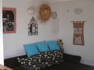 Cozy Llanca Studio rental with A/C - Llanca vacation rentals